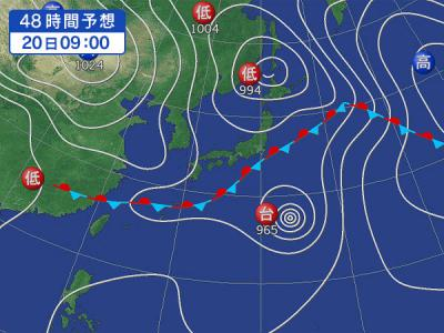 weathermap48[1]_convert_20150519063210