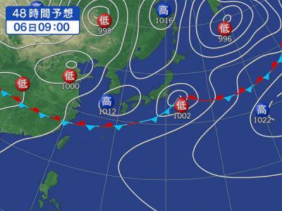 weathermap48[1]_convert_20150605084741