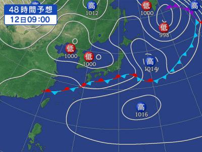 weathermap48[1]_convert_20150611085342