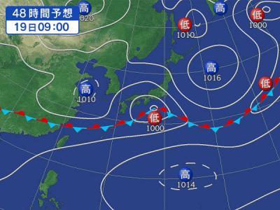 weathermap48[1]_convert_20150618084242