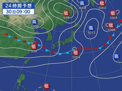 weathermap24[1]_convert_20150630051744