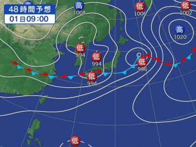 weathermap48[1]_convert_20150630051759