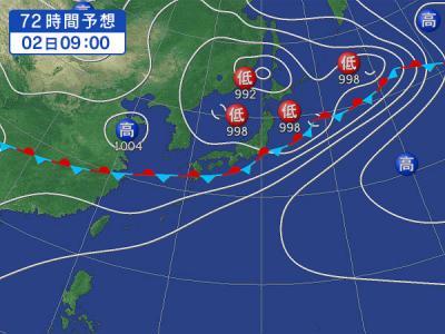 weathermap72[1]_convert_20150630051821
