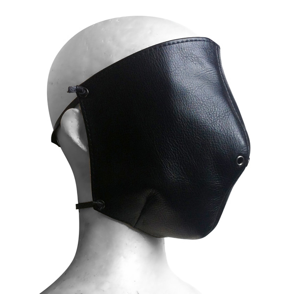 mask01_20150212205014ab8.jpg