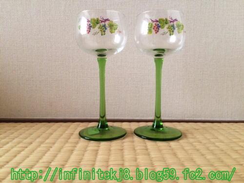 glass0516.jpg