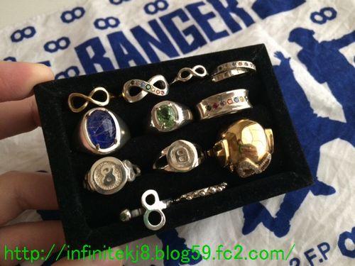 ringcase2.jpg