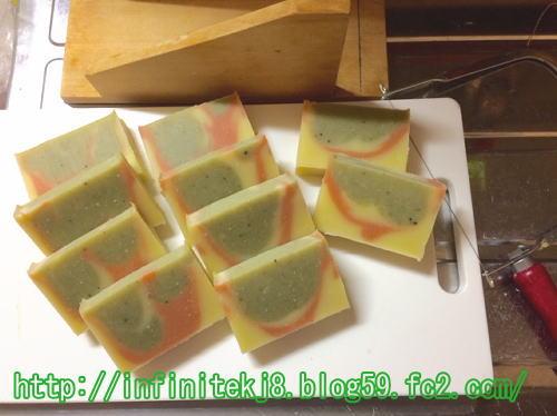 soap0630.jpg