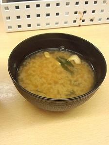 松屋味噌汁アップ20150701