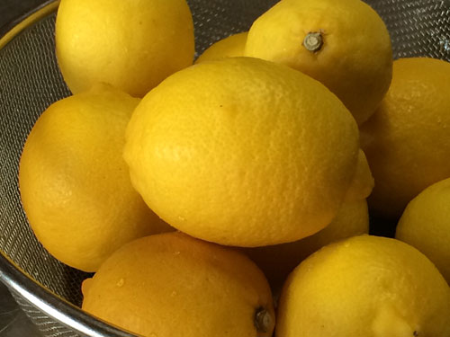 lemon-150312-l.jpg