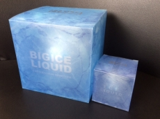 big-ice-1st-icy-blue-09.jpg