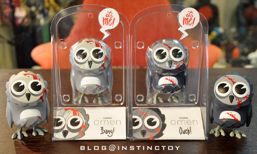 blogtop-tte2015-limited-omen.jpg