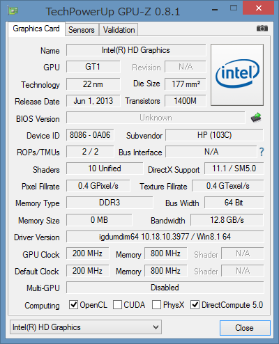 200-020jp_GPU-Z_01.png