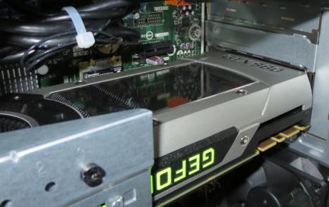 HP ENVY 700-560jp_GTX980_01