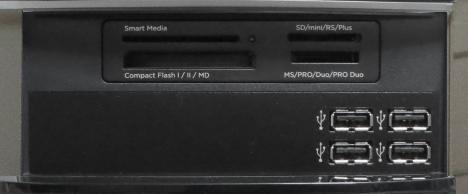 Phoenix 810-480jp_前面インターフェース_01