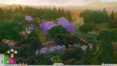 Sims4_HP OMEN 15-5000_05