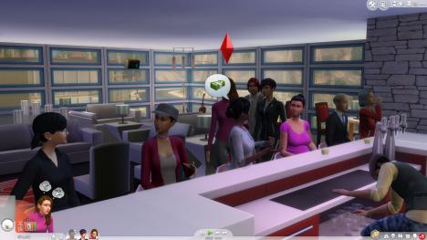 Sims4_HP OMEN 15-5000_11
