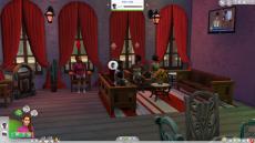 Sims4_HP OMEN 15-5000_10