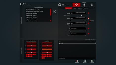 Assetto Corsa_Xbox360