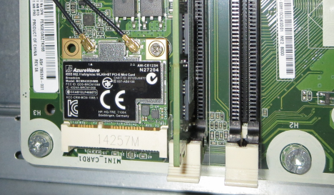 500-540jp_無線LAN
