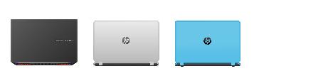 100x60_ノートPC_タブレット性能比較