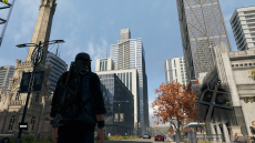 Watch_Dogs 2015-02-14 22-40-32-65