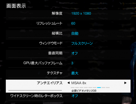 Watch_Dogs_GTX980_画面表示_MSAA 8x