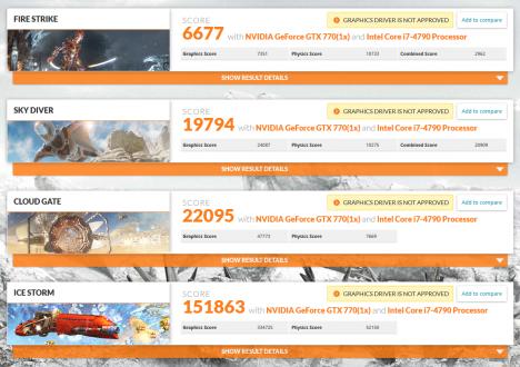 500-570jp_3D MARK_01s