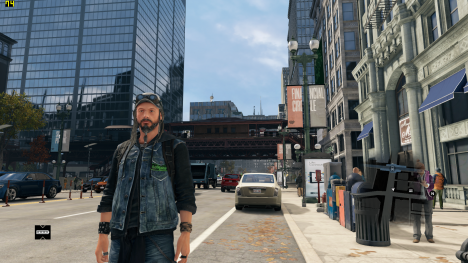 Watch_Dogs 2015-02-24 09-41-36-14