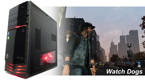 810-480jp_Watch Dogs_02b