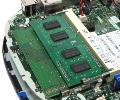 100x60_HP Stream Mini 200-020jp_メモリ