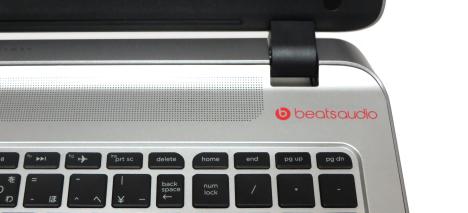 ENVY15-k200_BeatsAudioデュアルスピーカー