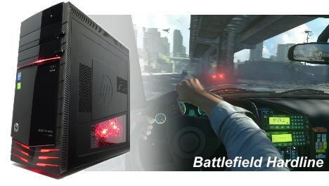 810-480jp_Battlefield Hardline_01