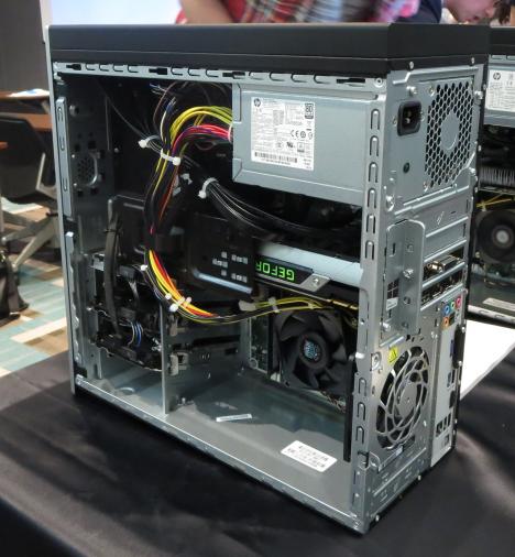 HP ENVY 750-080jp_IMG_5969s