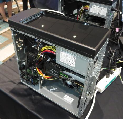 HP ENVY 750-080jp_IMG_6000s