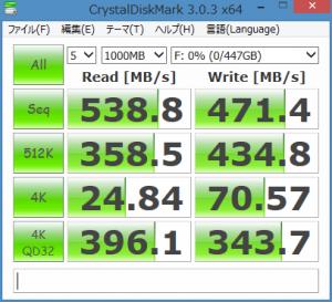 phoenix810-480jp_Sandisk EX PRO_CrystalDiskMark_02