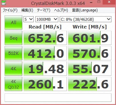 HP OMEN 15-5100_CrystalDiskMark_SSD 512GB_02