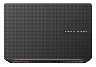 190_HP OMEN Gaming Laptop_01a