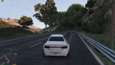 GTA5 2015-06-25 06-58-45-97