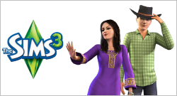 250x135_Sims3_02a.png