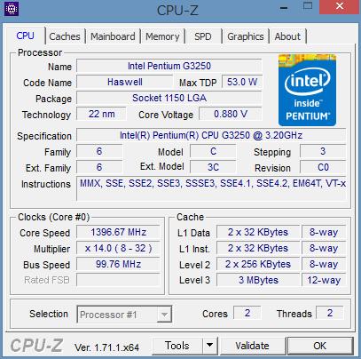 400-520jp_CPU-Z_G3250_01.png