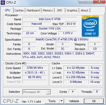 500-570jp_CPU-Z_01.png