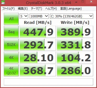 810-480jp_40-44_SSD_diskmark_01_20141228161323c3e.png