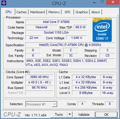 810-480jp_CPU-Z_01.png