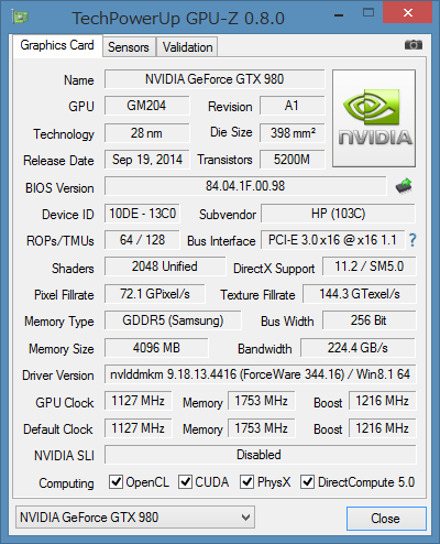 810-480jp_GTX980_GPU-Z_01.png