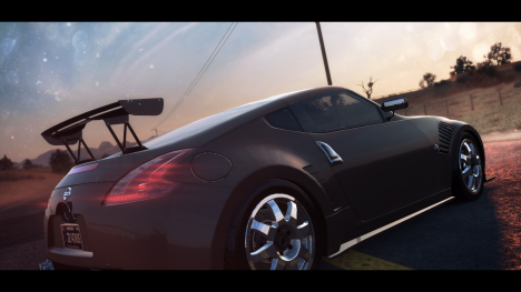 810-480jp_TheCrew_06.png