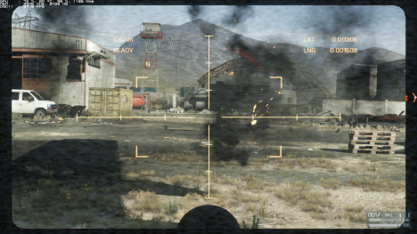 bfh_2015_03_25_20_10_39_703.png