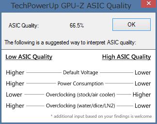 i7-3770_GTX980_ASIC.png