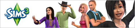 sims3_PC.png