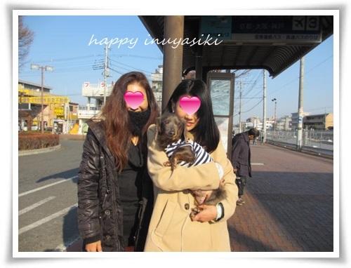 mini2IMG_0003-20141231.jpg