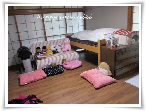 mini2IMG_0056-20150405.jpg